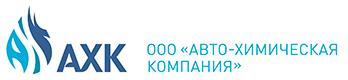 АХК — официальный представитель ALPET на территории Российской Федерации Логотип